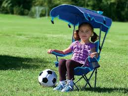 Folding Camping Chairs With Canopy Best 25 Kids Camping Chairs Ideas On Pinterest Homemade