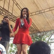 download mp3 gratis koplo download lagu gratis kanggo riko dangdut koplo monata rena kdi