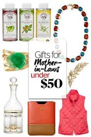 holiday gift guide for the everyday home cook holiday gift guide
