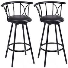 counter height chairs ebay