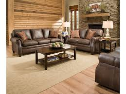 Reclining Sofa Microfiber by Furniture Excellent Simmons Upholstery Sofa For Comfortable