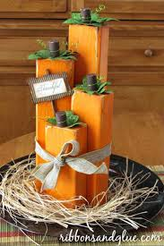 easy diy thanksgiving centerpieces 59 best fall ya u0027ll images on pinterest centrepiece ideas autumn