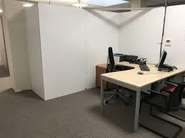locaux bureaux nettoyage de bureaux ou locaux en fin de chantier montpellier