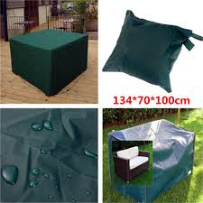 Cover For Outdoor Table And Chairs Compare Prices On Wood Patio Furniture Online Shopping Buy Low