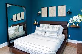 Wall Colors For Bedrooms by The Ultimate Fixer Upper Inspired House Color Palette Hgtv U0027s