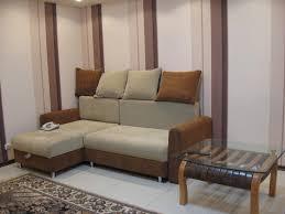 apartment furnished pavlovo pole kharkov ukraine booking com
