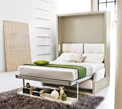 Hide A Bed Couch Best 25 Hide A Bed Couch Ideas On Pinterest Bed In A Box