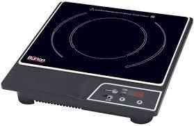 Best Value Induction Cooktop 5 Best Affordable Induction Cooktop U2013 Efficient Cooking Solution
