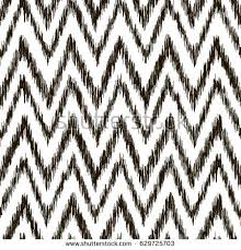 black and white fabric pattern embroidery vector design seamless black white stock photo photo