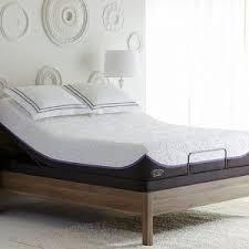 bedroom cozy split king adjustable bed for modern bedroom ideas