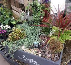 busch gardens family package rustic wood gazebo wishing well garden planter outdoor yard patio