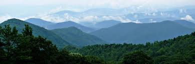 Georgia mountains images Northeast georgia mountains chapter uga alumni association jpg