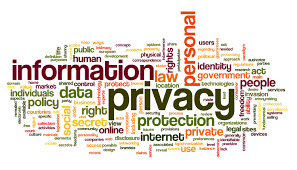 best privacy protection and tools