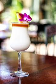the 25 best pina colada cocktail recipe ideas on pinterest