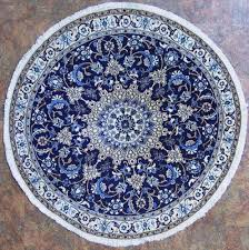 Faux Persian Rugs by Persian Rugs Best Images Collections Hd For Gadget Windows Mac
