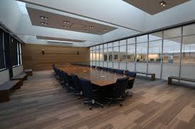 meeting room design room executive conference room luxury home design simple and