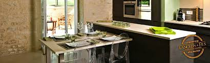 ilot de cuisine avec table amovible ilot de cuisine avec table amovible central la cuisine cethosia me