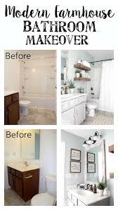 small bathroom makeovers ideas enjoyable budget bathroom makeovers ideas bathrooms on a budget