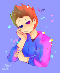 Twitter Color Eddsworld Twitter Search Eddsworld Pinterest Twitter