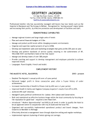 Best Resume Title For Freshers by 100 Mba Finance Resume Format 100 Resume Samples Quora