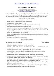 Best Resume Sample For Job by Resume Best Resume Format For Engineers Custodian Job Skills