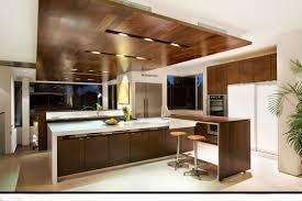 luxurious kitchen interiors blog