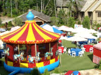 party rental companies use our children s party guide to create the birthday in