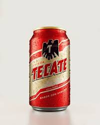 tecate light alcohol content gluten in beer tecate