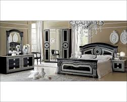 bedroom versace sofa ebay versace palace miami beach versace