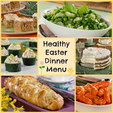 diabetic thanksgiving dinner menu menus everydaydiabeticrecipes com