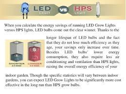light bulb cost calculator light bulb power consumption calculator americanwarmoms org