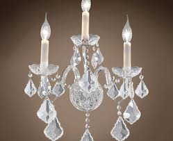 Big Chandeliers For Sale Victorian Style Chandelier Large Editonline Us