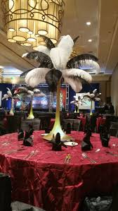 Where To Buy Ostrich Feathers For Centerpieces by 50 Best Gatsby Party Stuff Images On Pinterest Marriage Gatsby