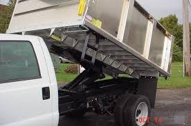 Landscape Truck Beds For Sale Eu 170g1 Jpg