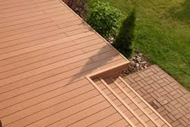 deck floors best 25 deck flooring ideas on pallet