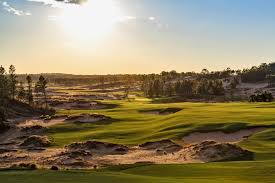 Wisconsin travel docs images Can sand valley make wisconsin the next golfing destination the jpg