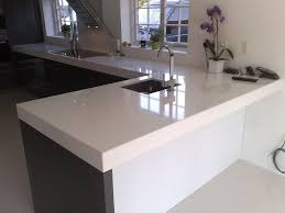 kitchen worktop ideas cheap kitchen worktops quartz furniture decor trend best cheap