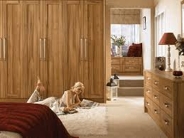 Dreamlux Fitted Bedrooms Harrogate Free Design Great Prices - Fitted bedroom furniture