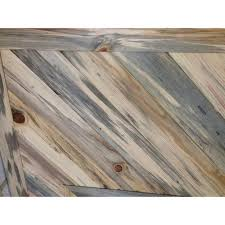 can you stain pine cabinets 1 in x 6 in x 8 ft s4s 3 and better blue stain pine trim board 261968 the home depot