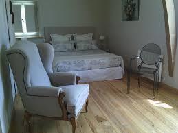 chambres d hotes saintes chambres d hôtes coté jardin chambres d hôtes sainte suzanne