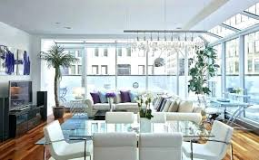Silver Living Room Furniture Silver Living Room Tables Contemporary Living Room Ideas Decor