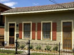 101 best walking to new orleans images on pinterest new orleans