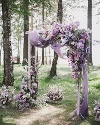 wedding arches flowers 26 floral wedding arches that will make you say i do weddingomania