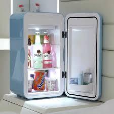 refrigerateur bureau mini frigo de bureau josytal info
