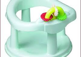 siège de bain bébé pas cher siege de bain bebe 809343 badabulle fauteuil de bain pliable racoon