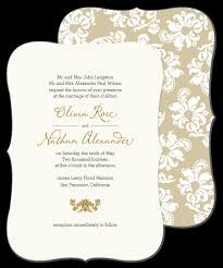 wedding invitations canada canadian wedding invitations yourweek c6e171eca25e