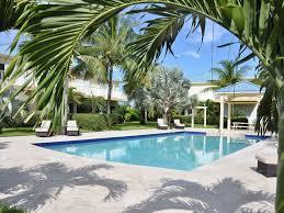 Veranda De Reve Grace Bay Luxury 2 Br Home 5 Min Walk To Vrbo