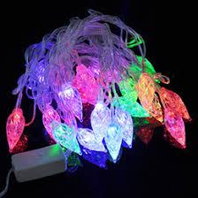 led string diamond lights online led string diamond lights for sale