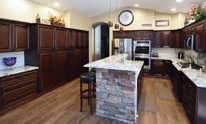 Kitchen Reno Ideas Kitchen Reno Design Kitchen Cupboard Designs Best Kitchen Remodel