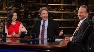 Real Time Video Stats Barney by Watch Real Time With Bill Maher Season 15 Online Hbo Official Site